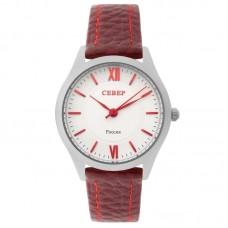 Наручные часы СЕВЕР H2035-016-113