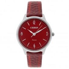 Наручные часы СЕВЕР H2035-019-131