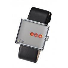 Часы TACS SHM TS1008A
