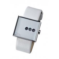 Часы TACS SHM TS1008B