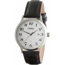 Часы Слава 1261386