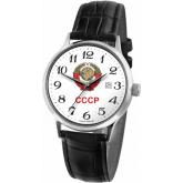 Часы Слава 1261457