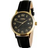 Часы Слава 1269392