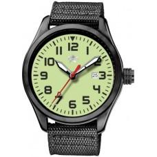 Часы Спецназ Атака С2864320