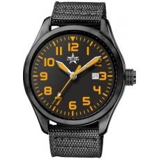 Часы Спецназ Атака С2864322