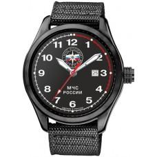 Часы Спецназ Атака С2864328