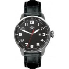 Часы Спецназ Атака С2871329