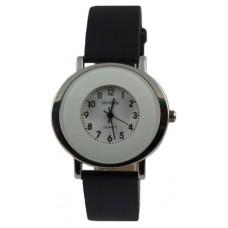 Часы Спутник 200790