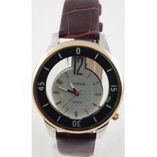 Часы Спутник 300112