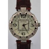 Часы Спутник 300161