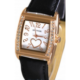 Часы Спутник 300400