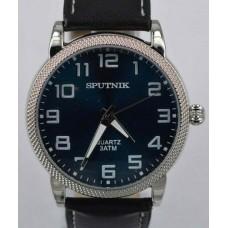 Часы Спутник 857572