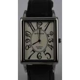 Часы Спутник 857660