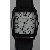 Часы Спутник 857680