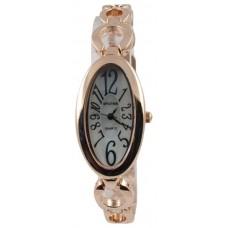 Часы Спутник 882420