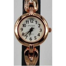 Часы Спутник 882650