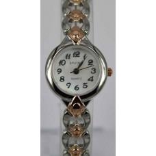 Часы Спутник 882680