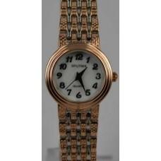 Часы Спутник 882720