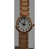Часы Спутник 882740