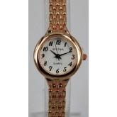 Часы Спутник 882800