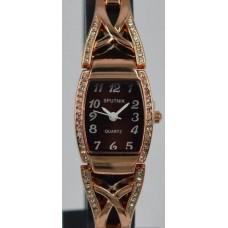Часы Спутник 900310