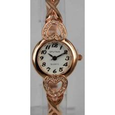 Часы Спутник 900410