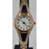 Часы Спутник 900460