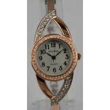 Часы Спутник 900470