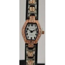 Часы Спутник 900500