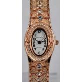 Часы Спутник 900530