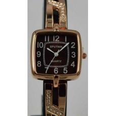 Часы Спутник 900560