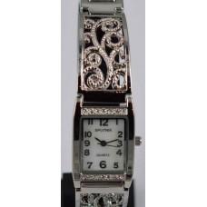 Часы Спутник 900590