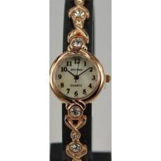Часы Спутник 900630