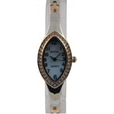 Часы Спутник 900640