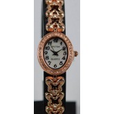 Часы Спутник 900650