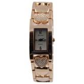 Часы Спутник 995590