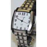 Часы Спутник 996120