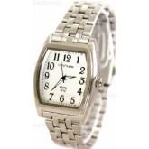 Часы Спутник 996150