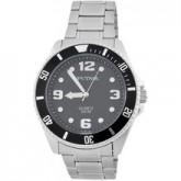 Часы Спутник 996291