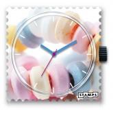 Часы S.T.A.M.P.S. Sweet jewellery 1211007