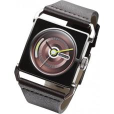 Часы TACS Swing TS1012B
