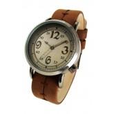 Наручные часы TOKYObay Charley Brown