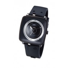 Часы TACS T-Cam-A TS1202A