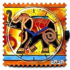 Часы S.T.A.M.P.S. Holy Elephant 1011069