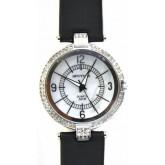 Часы Спутник 300370