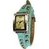 Наручные часы TOKYObay Armor Turquoise