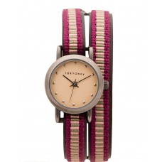 Наручные часы TOKYObay Nishiki Lilac