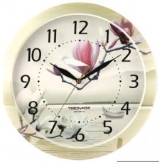 Часы Тройка 11000016