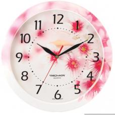 Часы Тройка 11000019