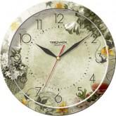 Часы Тройка 11000020